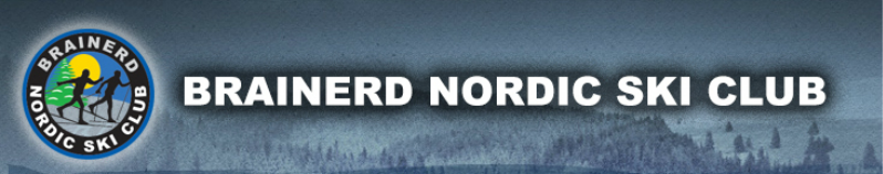 Brainerd Nordic Ski Club